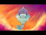 Mantra to Remove Obstacles and Negative Energy Jai Ganesh Pahimam