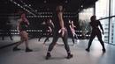 Touch It - Monifah| Momo Choreography | GH5 Dance Studio