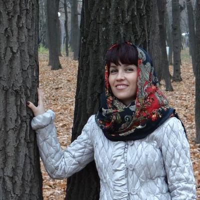 Оксана Касимова, 10 августа , Самара, id205875733