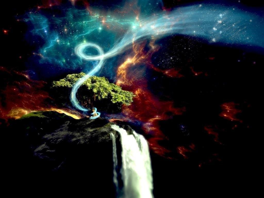 Картинки на магическую тематику - Страница 13 T4nyQTUSfZY