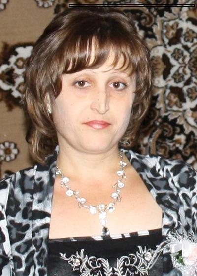 Юлия Солтыс, 2 сентября 1999, Мариуполь, id167702887