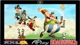 Asterix & Obelix XXL 2 ► Заценим... (в 4К)