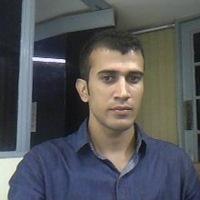 Prakash Thakur, 21 июля , Калининград, id229405539