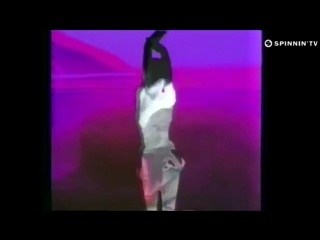 Jaydee - Plastic Dreams [1993] (Official Video).mp4