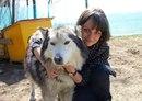 Анастасия Рыбалкина фото #26
