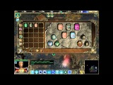 Прохождение SpellForce The Order of Dawn - 12.4 серия