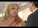 Ser bonita no basta Episodio 096 Marjorie De Sousa Ricardo Alamo