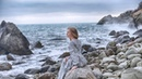 Дмитрий Метлицкий Музыка Моря прекрасная музыка для души!