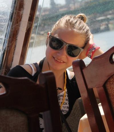 Айли Лайтинен, 12 октября 1999, Петрозаводск, id112348718