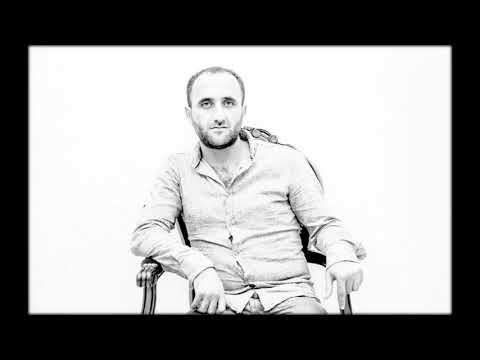 Manch Mesropyan Shurtert Anush Sharan Aram Asatryan 2018█▬█ █ ▀█▀