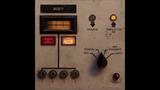 Nine Inch Nails - The Background World (Radio Edit)