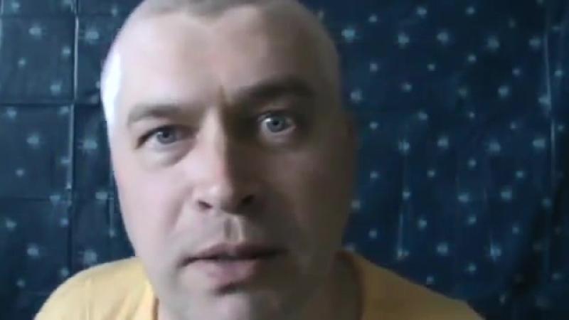 Геннадий Горин — Видео про зелёную штучку