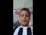 ПХК ЦСКА - ХК АДМИРАЛ (2 перерыв и 3 период )