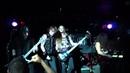Vicious Rumors - Digital Dictator Minute To Kill (HD) Live Curitiba