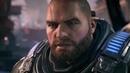 Игра Gears 5 Русский сюжетный трейлер E3 2018 Озвучил S@thal