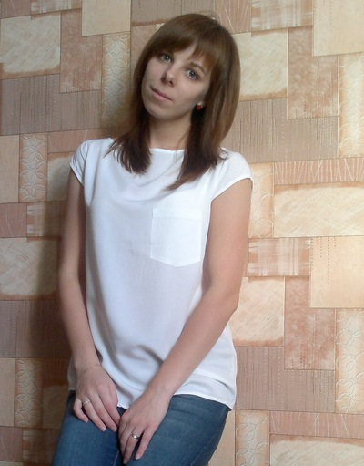 Виктория Фурса, 23 августа , Кронштадт, id11134796