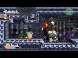 Kirby's Return To Dream Land 6-1 - А мы продолжаем