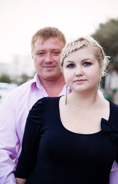 Антонина Дикарева, 24 января , Новороссийск, id13669358