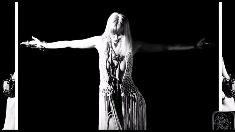 Marc Philippe - Dancer in the Dark ( Pete Bellis Tommy Remix )