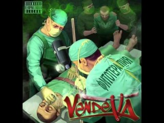 Vendetta - ����� (ft. ��-47) (2013)