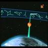 Земля космический корабль 39 Серия Коперник и Кеплер Новый мир ptvkz rjcvbxtcrbq rjhf km 39 cthbz rjgthybr b rtgkth yj