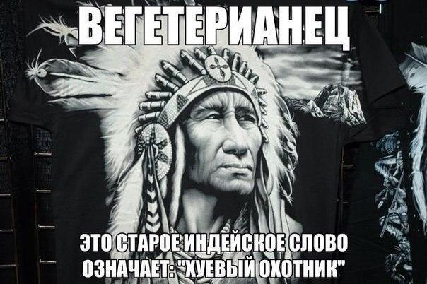 Татьяна Малкина   Москва