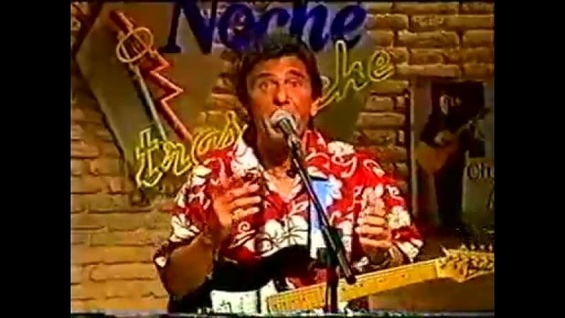 Antonio reguera - Equipo de sonido sunsurraun jajajaja