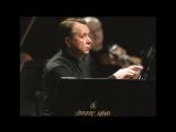 Михаил Плетнёв - С.Рахманинов Соната №1 op.28