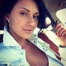 Виктория Ковалёва из города