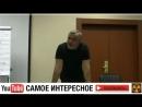 Профессор Сергей Викторович Ковалев КВАНТОВЫЙ СКАЧОК ОСОЗНАНИЯ
