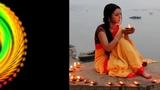 Индийская музыка для медитации