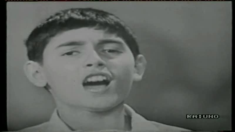 Il pescatore di stelle - Roberto Masoni 1963