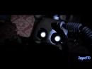 Five_Nights_at_Freddy's_4_Animation__Nightmare_Bonnie__SFM_FNAF__(MosCatalogue).mp4