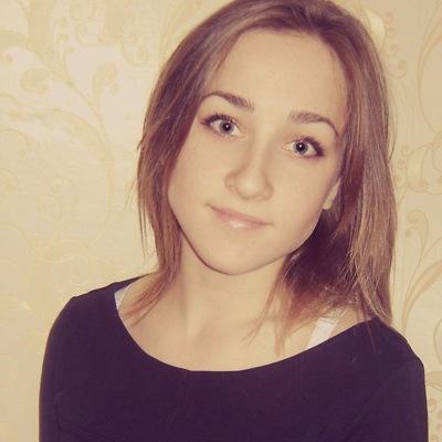 Marina Bogdanova, 19 ноября , Екатеринбург, id206073534