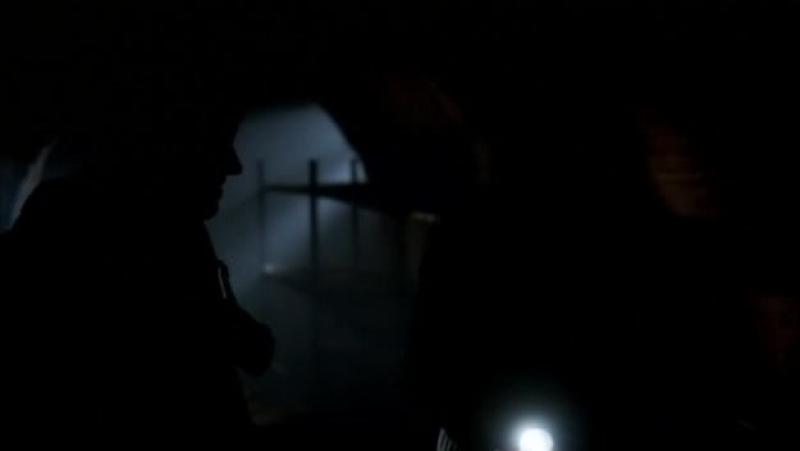 Bedlam S02E06 (2011-2013)