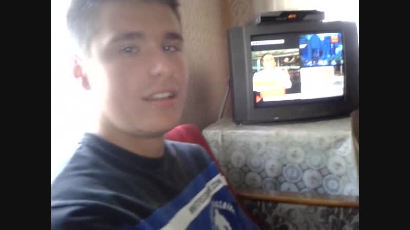 Video-2012-08-13-14-45-07.mp4