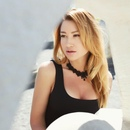Анна Баклажова фото #30