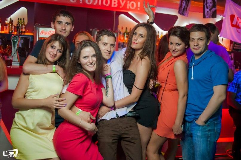 Александра Новая | Москва