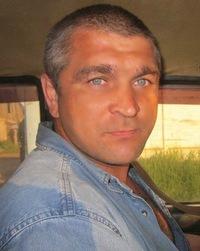 Алексеи Пащенко, 18 июня 1973, Москва, id177457807