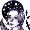 Стефания Данилова пишет: