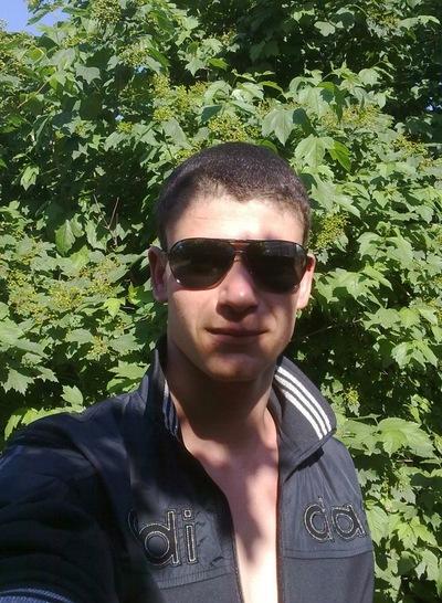 Asker Ashinov, 20 августа 1992, Краснодар, id165420506
