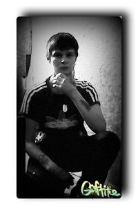 Александр Кондаков, 12 июля 1991, Североморск, id21401434
