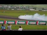 II этап Drift Battle 2013 (#42): Заезд №1 за 1-е место