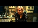 фильм Кококо (трейлер) 2012