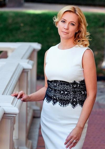 Наталья Захарченко, 29 мая 1972, Санкт-Петербург, id215189147