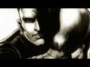 Vinnie Paz feat R.A. The Rugged Man - Uncommon Valor NAPISY PL