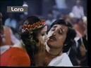 Aadhi Aadhi Raat Meri Payaliya Baaje Bairi...Lagaam 1976 full song Mohammad Rafi Lata Mangeshkar