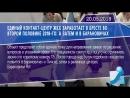 Новостная лента Телеканала Интекс 20 05 18