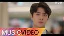 [MV] Jo Eun Ae (조은애) - Pretty (예뻐져요) Secret Queen Makers OST (퀸카메이커 OST)