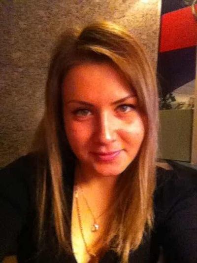 Gisele Metzker